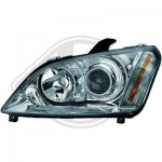 Phare XENON FORD C MAX