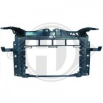 Armature masque face avant ford fusion