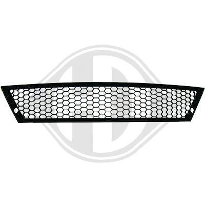 2366 Okleina Kokpitu as well 7291 Interieur likewise Products index moreover Grille Centrale De Pare Chocs Avant SEAT IBIZA 4491 as well Td45. on 1991 alfa romeo 164