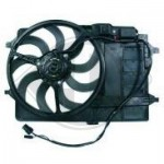 Moto ventilateur Mini COOPER