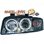 Phares tuning angel eyes