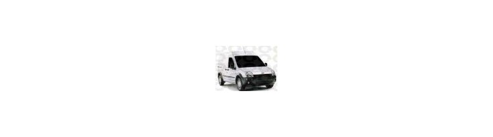 Ford Transit Connect de 2004 à 2006